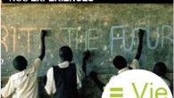 """""""Le Règne de Dieu vient de vous atteindre"""" Luc 11,20 2016 PDV_03-fr et pour les animateurs, (en italien) … 2016 03 Animateur Articles similaires"""