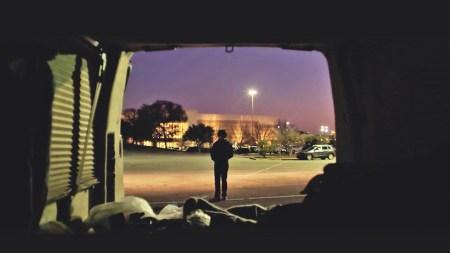 """Discreet"" von Travis Mathews | Foto: Deias & Ideias Produções Artisticas"