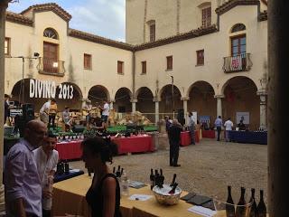 Pillole di Castelbuono festival (e paese) Divino, edizione 2013.