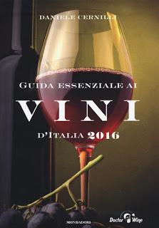Doctor Wine… la guida essenziale 2016