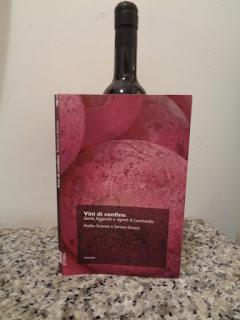 La Di-vino Commedia – Il Purgatorio in Lombardia – Introduzione