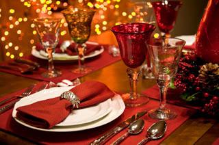 """For a """"wine"""" Christmas: sei vini per sei piatti natalizi regionali"""