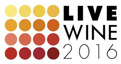 Piccolo Grande Live Wine