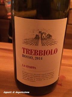 Dal cuore della Val Trebbia: l'azienda La Stoppa e i suoi vini.