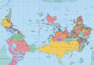 Nella terra dei canguri: vini dall'Australia, zona per zona