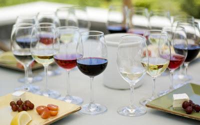 Abbinamento cibo vino: le cinque cose che non dovreste mai dimenticare
