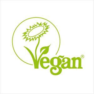 Vino vegano: un po' di chiarezza