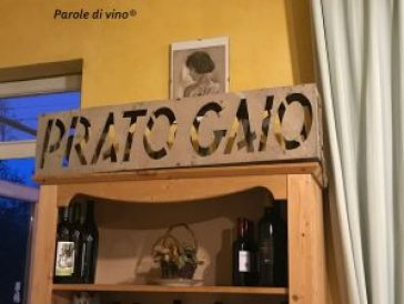Prato Gaio