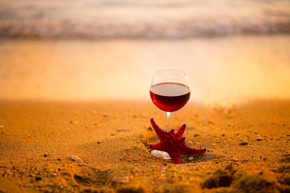 10 vini per l'estate 2017