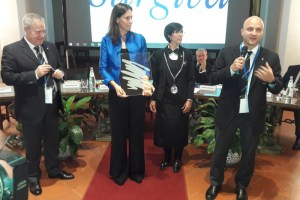 Premio Surgiva