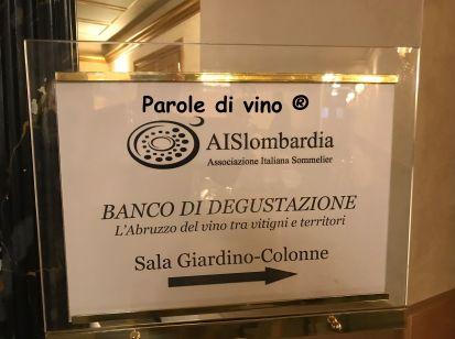 Banco Abruzzo
