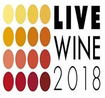 Il vino artigianale al Live Wine 2018. Parliamone ancora. O no?