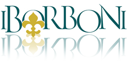 I Borboni