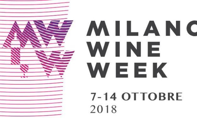 Milano Wine Week. Nulla sarà come prima.