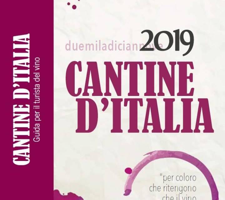 Cantine d'Italia 2019