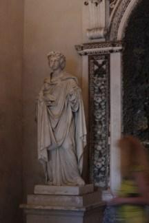 Grotta di Venere, Villa d'Este, Tivoli
