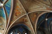 interni-basilica-di-san-farncesco-assisi-in-un-giorno