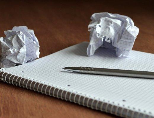 perchè-scrivere-e-coltivare-le-proprie-passioni