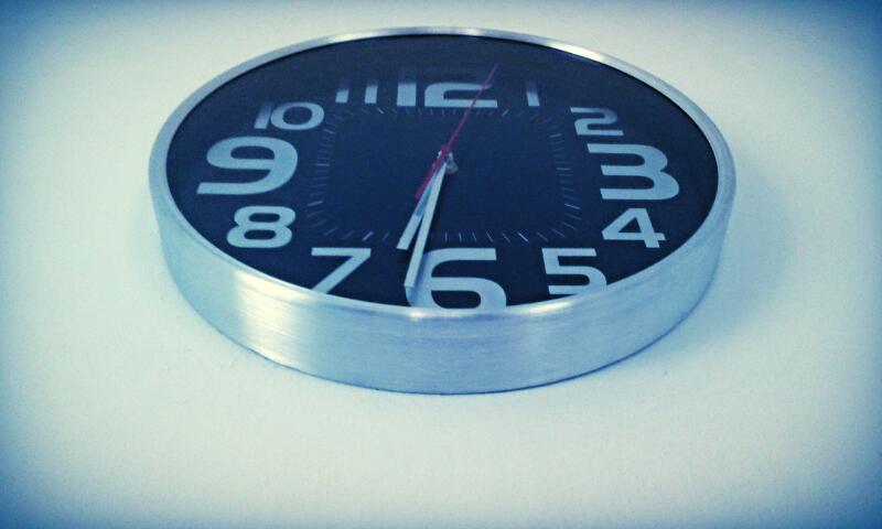 tempo-linguaggio-adotta1blogger-paroleombra