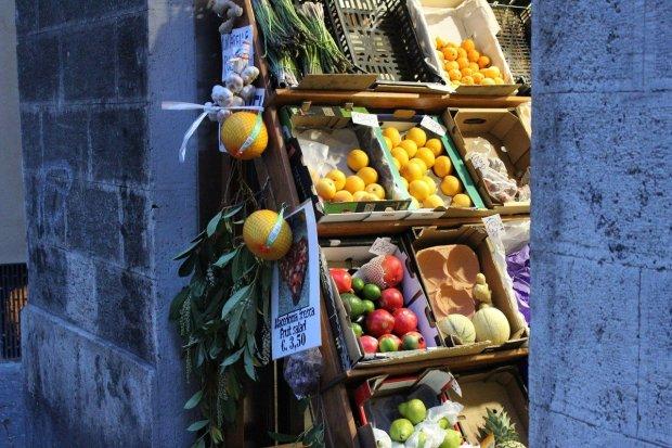 mercato-frutta-verdura-prima-esperienza-lavoro