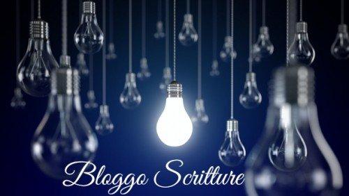 #bloggoscritture-piacere-scrivere-Annarita-Faggioni