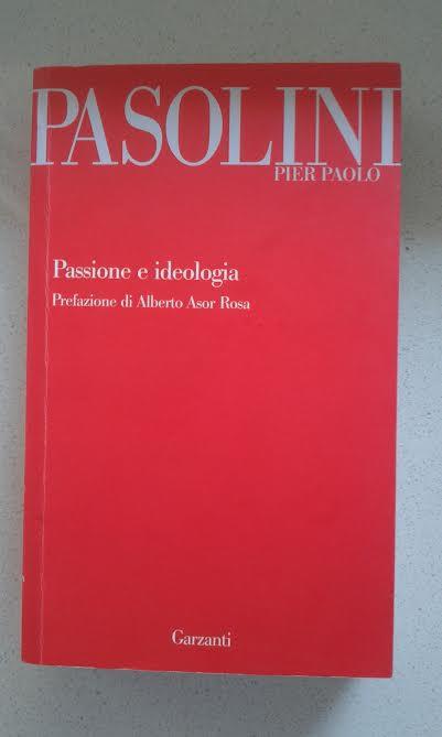 Passolini-Federico-II-Bologna-Napoli