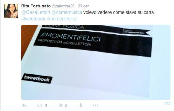 tweetbook-casalettori-comemusica