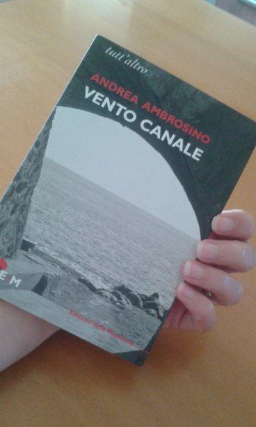 Vento-Canale-Andrea-Ambrosino-Edizioni-della-Meridiana