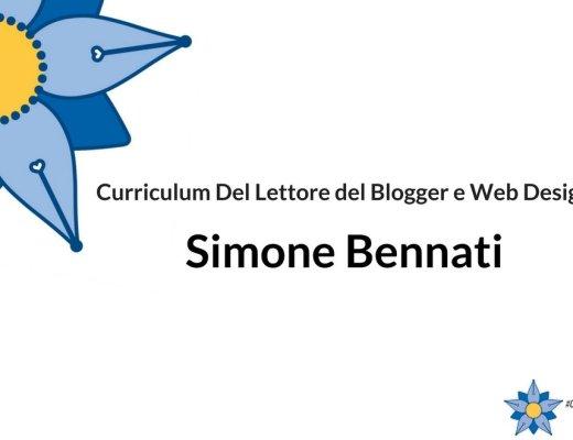 curriculum-del-lettore-di-simone-bennati-blogger-e-web-designer