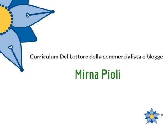 curriculum-del-lettore-di-mirna-pioli-commercialista-e-blogger-di-doublentry