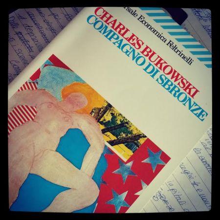 Charles-Bukowski-Compagno-di-sbronze