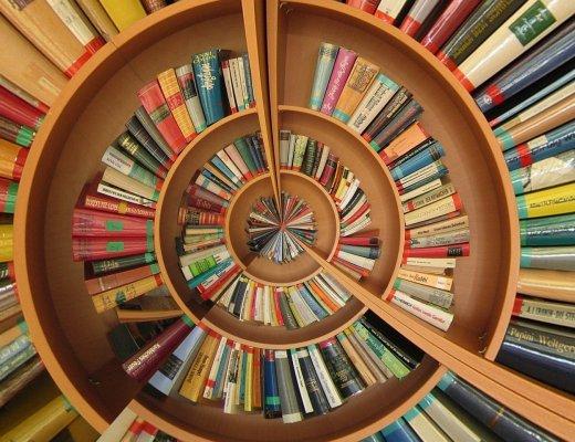 Lista di letture estive: dalla tbr di Malitia alle iniziative Damatrà