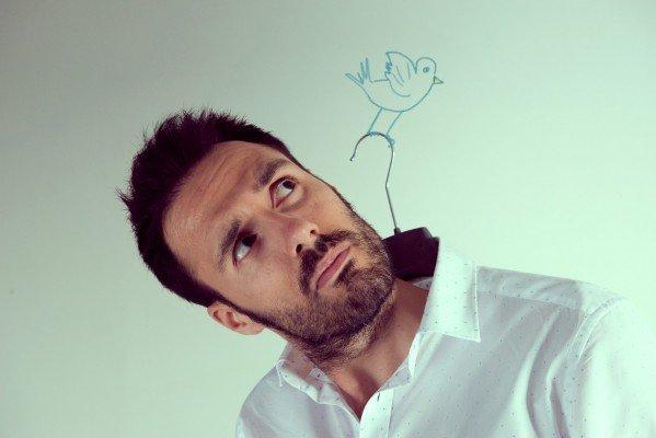 Matteo Pogliani e il suo #CurriculumDelLettore