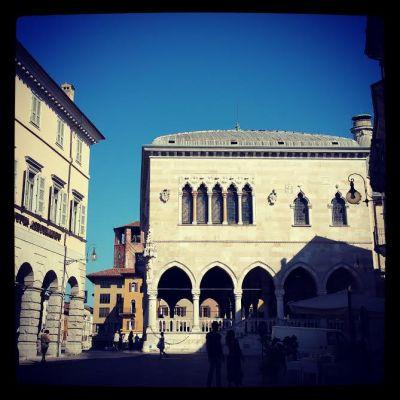Udine-aperitivo-lettrici