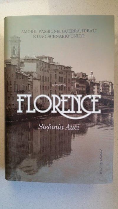Florence: dubbi e perplessità