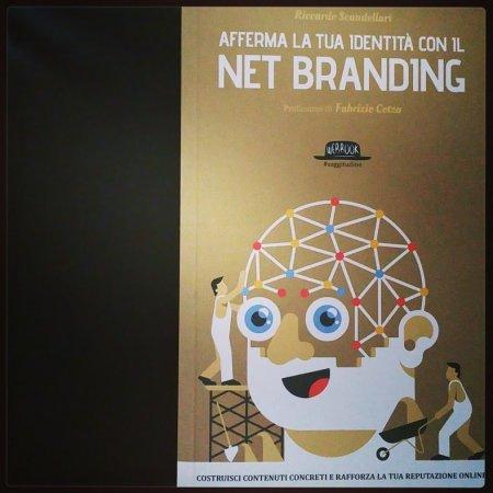 Net Branding_Riccardo Scandellari