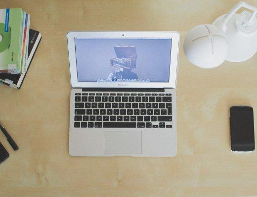 Ho un calo di visite al blog, come risolvo?