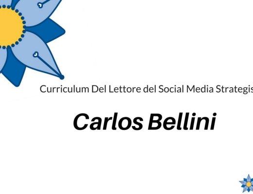 curriculum-del-lettore-di-carlos-bellini-social-media-strategist