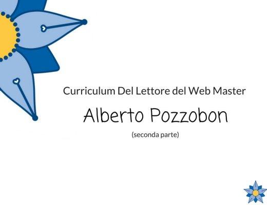 curriculum-del-lettore-di-alberto-pozzobon-web-master-seconda-parte