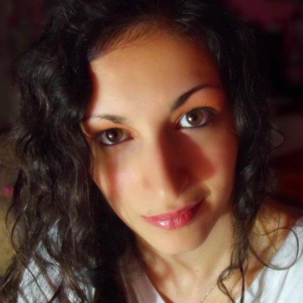 #CurriculumDelLettore di Maria Grazia Tecchia (immagine via Tecnologia 360 blog)