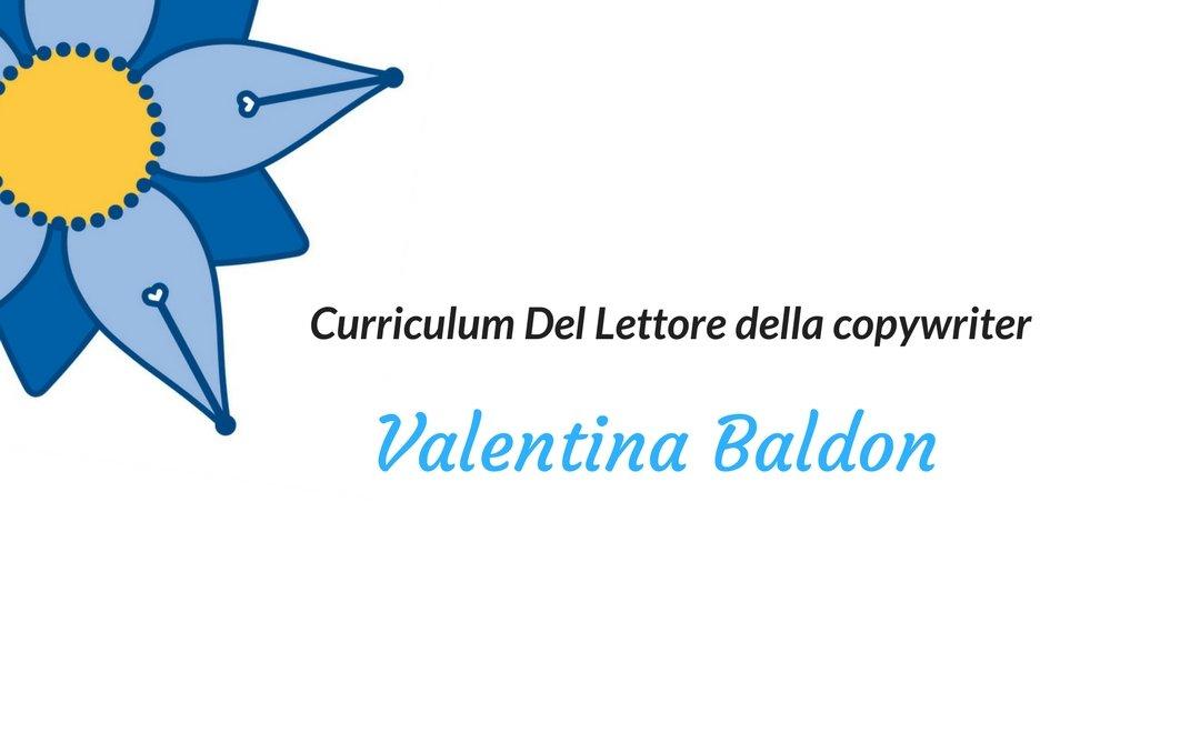curriculum-del-lettore-di-valentina-baldon-una-copywriter-che-illustra