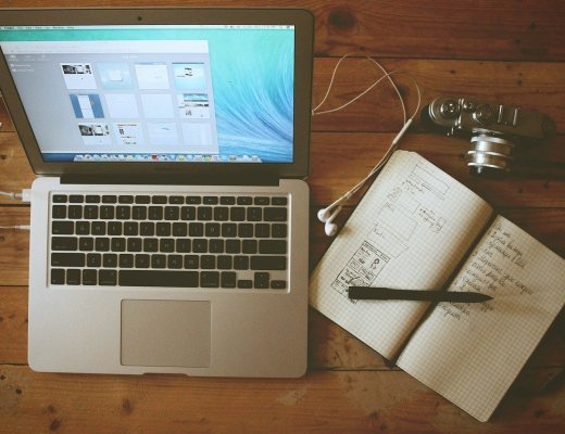 Scrivere su commissione: piccoli problemi da risolvere