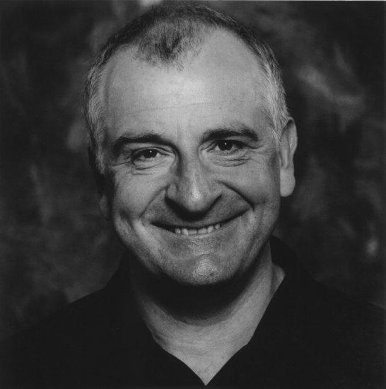 #LetteraAlloScrittore Douglas Adams
