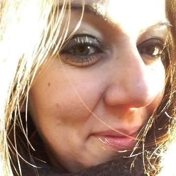 #CurriculumDelLettore di Monia Taglienti