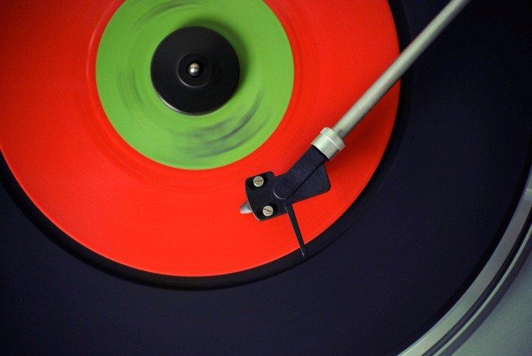#DigitalkRadio: gli anni sonori di Giovanni Amato
