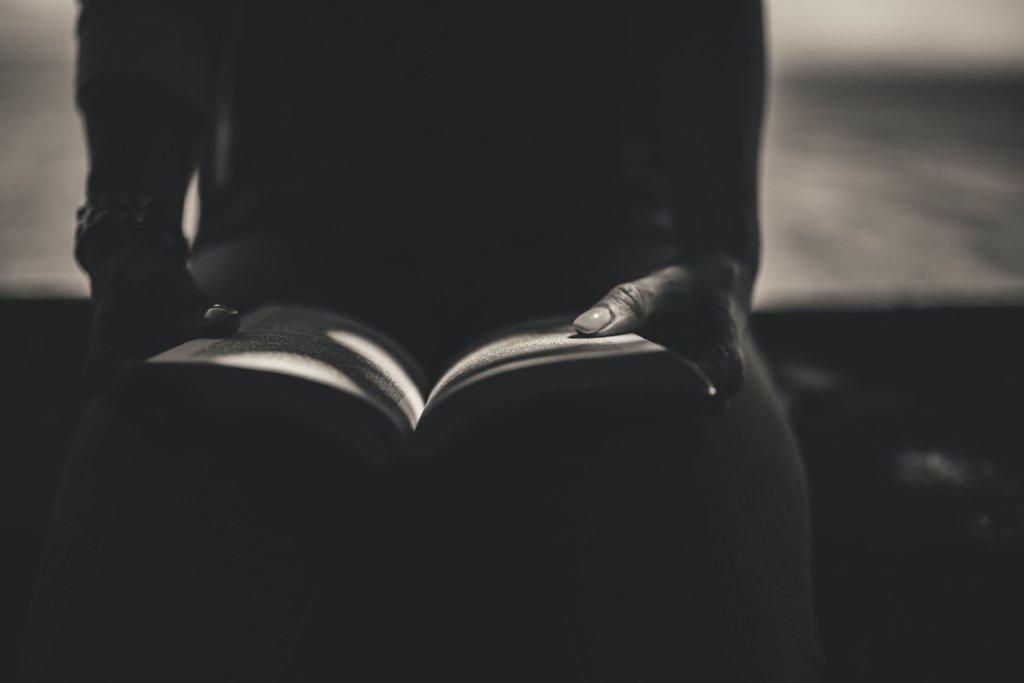 Recensione: leggere Tutta un'altra musica di Nick Hornby