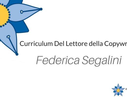 curriculum-del-lettore-federica-segalini-copywriter