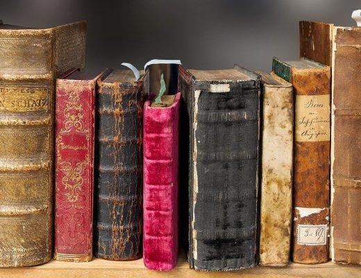 Dal Black Friday al Kindle: storia di una resa
