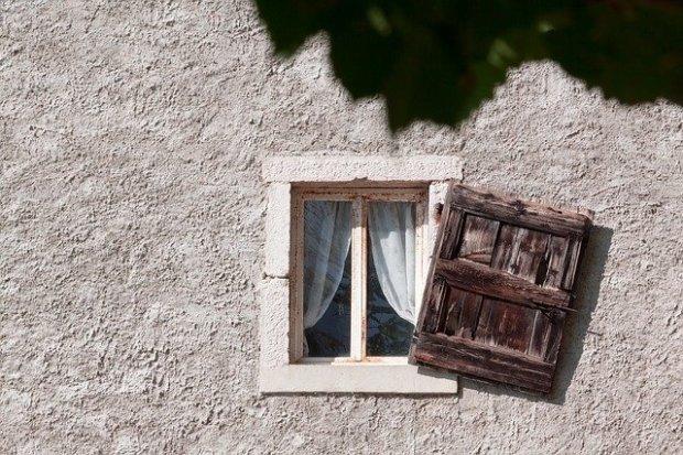 storia di Filippetti, De Impicciotti e di un draghetto