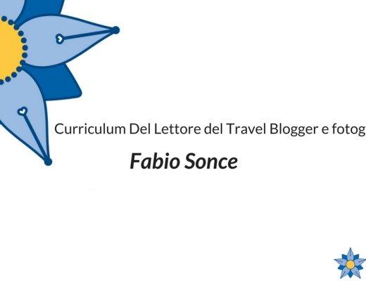 curriculum-del-lettore-di-fabio-sonce-bambini-con-la-valigia
